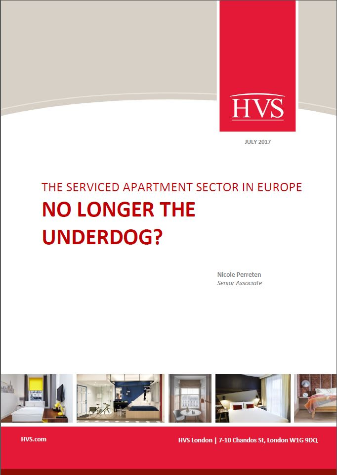 HVS No Longer the underdog Document by Nicole Perreten